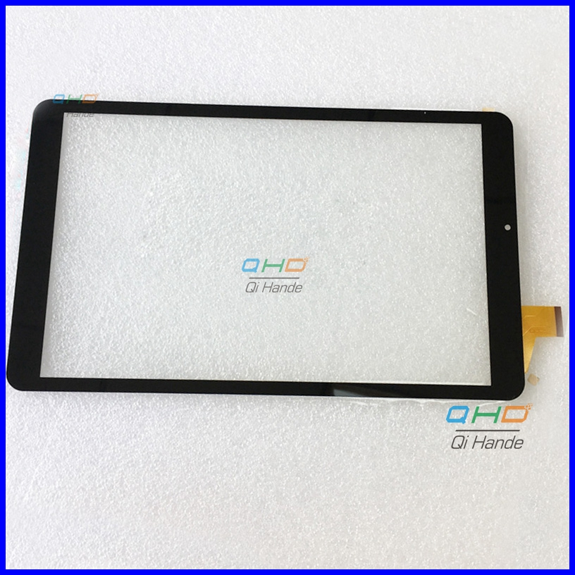 Free shipping 10 1 inch touch screen 100 New for IRBIS TZ161 TZ 161 3G touch
