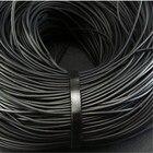 10M Earphone Cables ...