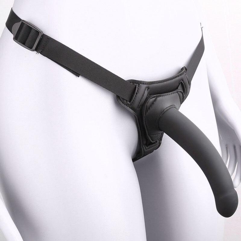 lesbica sesso senza spalline dildo migliori nero femminile porno stelle