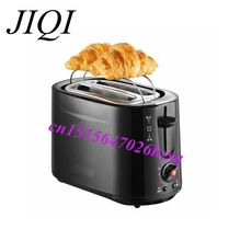household toaster mini toadyisms heated smiley pattern dust cover bread machine