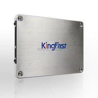 New Kingfast SSD F5 2 5 SATAIII 64GB KF2710MCJ14 064 SOLID DISK DRIVES FIT FOR LAPTOP