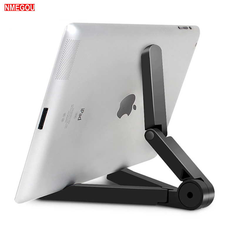 Tablethalterung Soporte Tablet Stand Holder for Xiaomi Mi Pad Mipad 4 3 2 for IPad Air Pro Mini 1 2 3 Flexible Mount Accessories