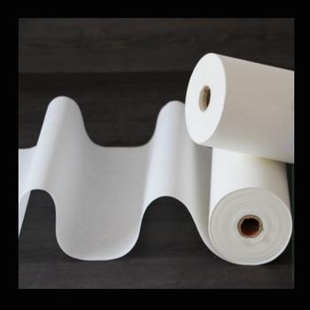50 cm * 100 m papier ryżowy rolki chiński do malowania papieru i kaligrafii papier do malowania dostaw sztuki papieru tanie i dobre opinie Malarstwo papier TAI YI HONG EH-0039 Chińskie malarstwo
