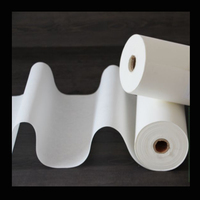 50cm*100m Rice Paper Roll Chinese for Painting paper And Calligraphy paper for Painting art paper supplies