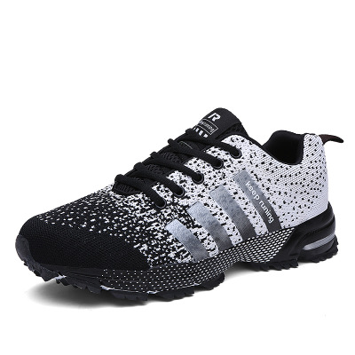 Women Running Shoes basket femme 2017 hot Krasovki Women Sneakers for men sport shoes Zapatillas Deportivas Mujer max size 36-48