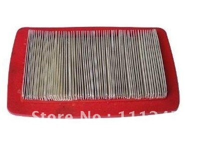 AIR FILTER FITS ZENOAH MODEL EB700 FREE SHIPPING NEW AIR CLEANER CHEAP LEAF BLOWER PARTS air filter fits zenoah model eb700 new air cleaner cheap leaf blower parts