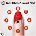 JAKCOM N2 Smart Nail New Product of Eyeliner As delineador glitter delineador for mac for mac maquiagem profissional