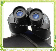 Big sale Binoculars 20×50 Waterproof Binocular Glasses Telescope for Outdoor ports Camping nature observing
