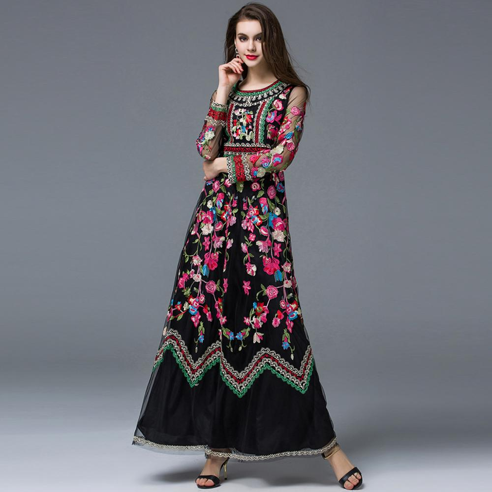 discount Maxi Fashion States