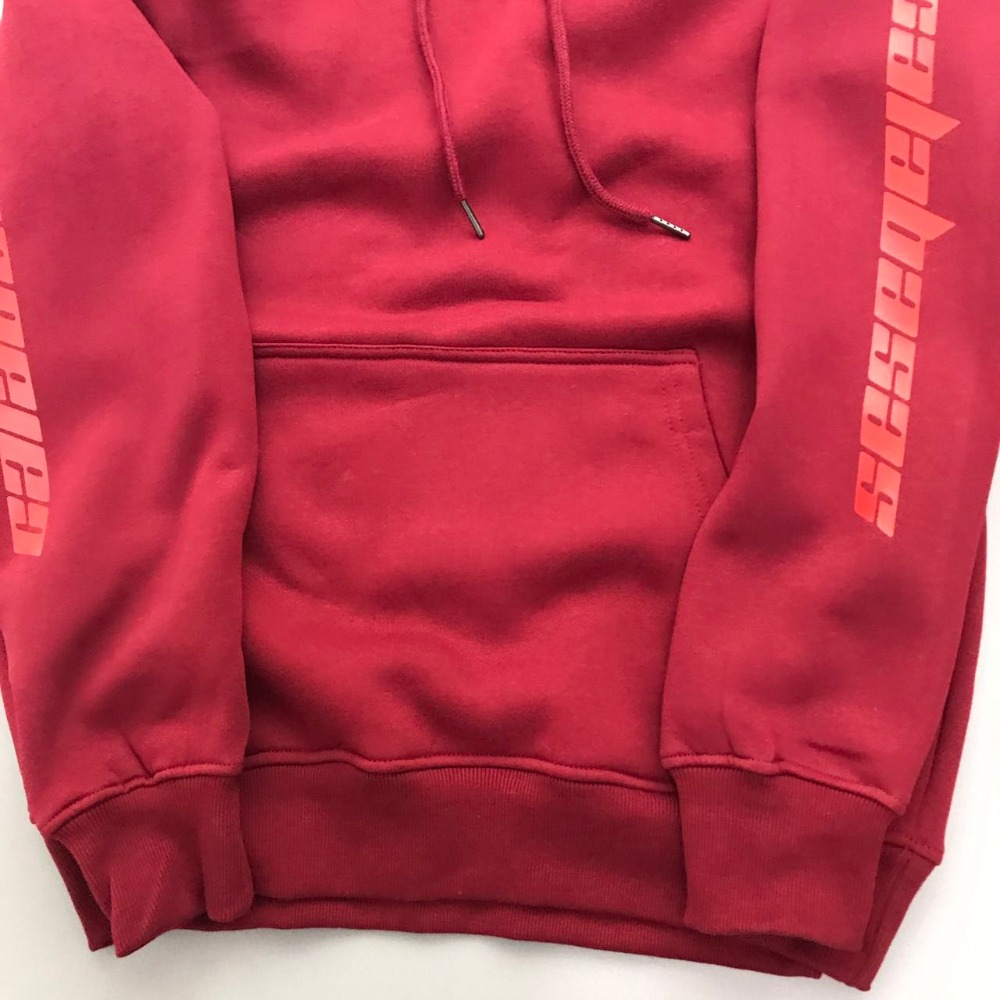 High Quality brand sweatshirt