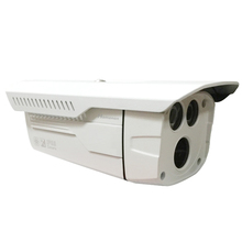 Dahua DH-CA-FW480JP-IR3 700TVL CCD Waterproof house cameras