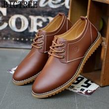 Genuína sapatos de couro homens sapatos respirável homens casual sapatos de grife de luxo da marca homens de alta qualidade tenis masculino adulto buty