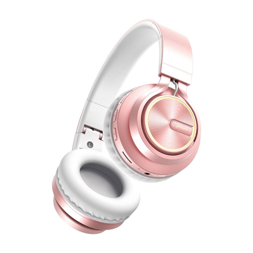 Ακουστικά Bluetooth για iPhone 7 για ασύρματα - Φορητό ήχο και βίντεο - Φωτογραφία 4