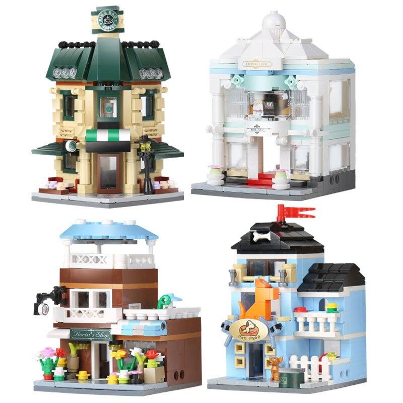 High Quality building bricks