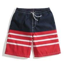 Brand Men Beach Board Shorts Short Bottoms Running Sports Swim Surf Boxer Trunks Shorts Boardshorts Swimwear Swimsuits
