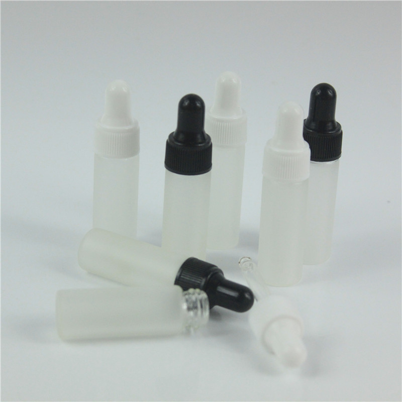 5pcs-x-5ml-Frosted-Glass-Dropper-Bottle-Mini-Glass-Essential-Oil-Bottle-With-Glass-Vials-Empty (1)