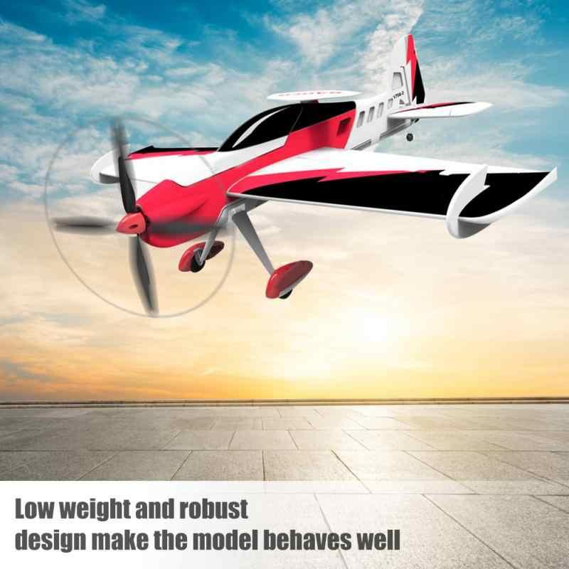 Горячая Распродажа 920 756-2 RC самолет размах крыльев самолет с фиксированным крылом планер пульт дистанционного управления самолет PNP высокого качества модели самолета игрушки
