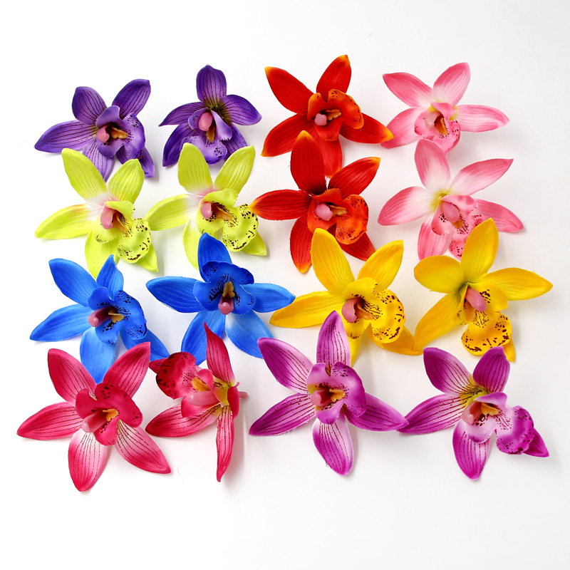online buy wholesale lily flower types from china lily flower, Beautiful flower