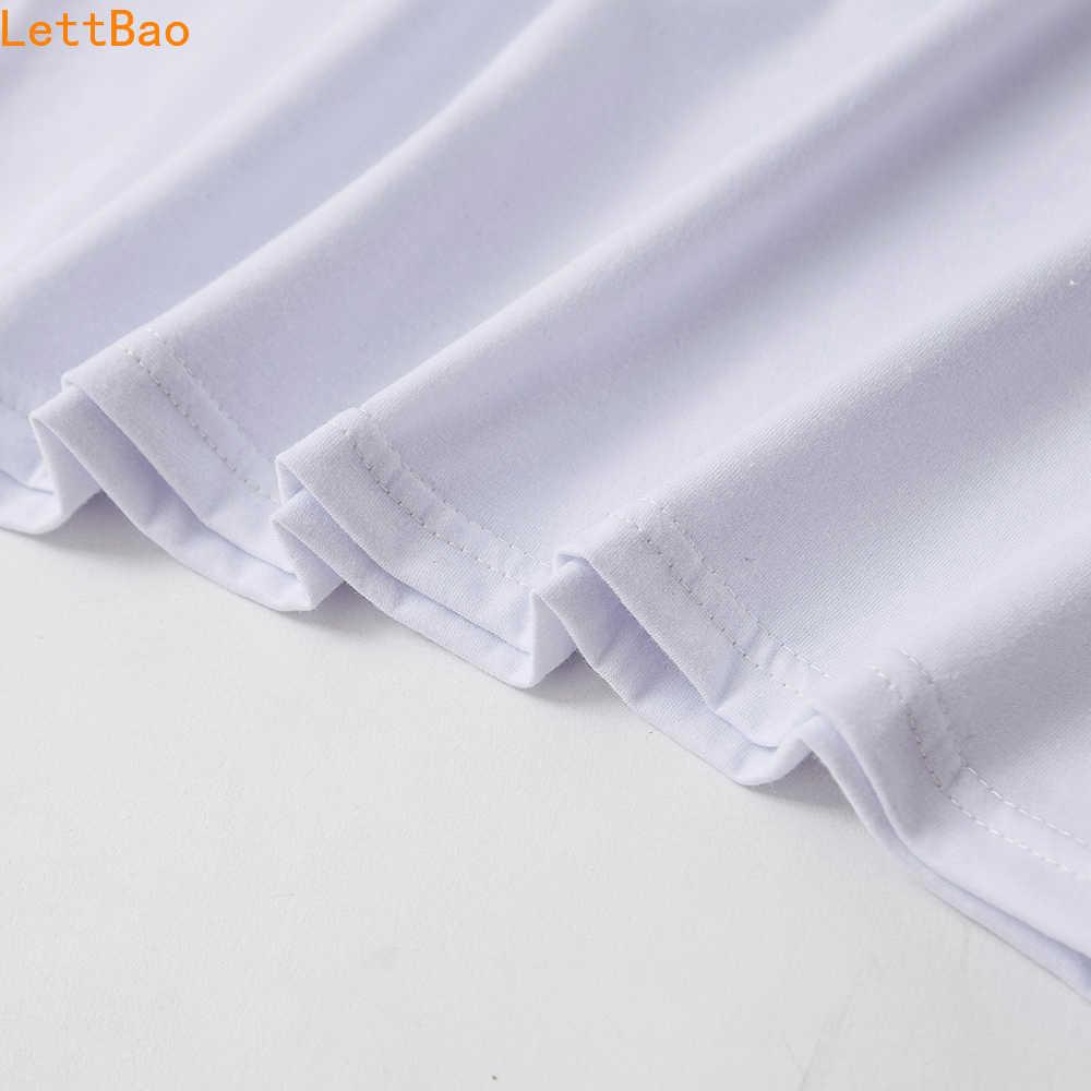 2019 nueva camiseta de Skate de verano para hombre, talla grande, de algodón T camisa hombre