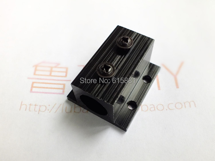 Laser Cooling Pad Heat Laser Module Holder Heat Sink Mini Laser Engraving Machine Laser Cnc Parts