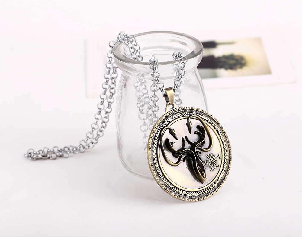 products silver you jewelry moon women collection pendants family bargain necklaces reflex pendant vintage back love i and fashion to famil the necklace