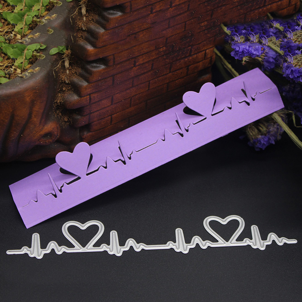 Calligraphy Stencils For Wedding Invitations Image Collections Sbooking Picture More Detailed About Metal
