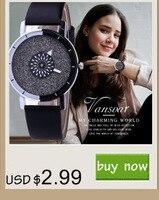 vansvar милые луна звезды дизайн аналоговые наручные часы для женщин уникальный романтический звездное небо циферблат повседневное модные