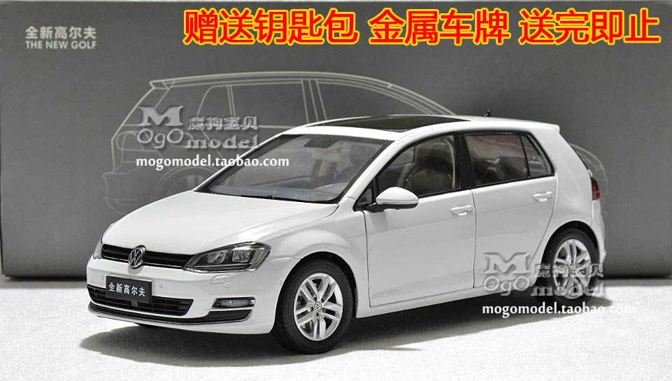 7 Vw Volkswagen Golf Car Models Multicolor In Casts Toy Vehicles From Toys Hobbies On Aliexpress Alibaba Group