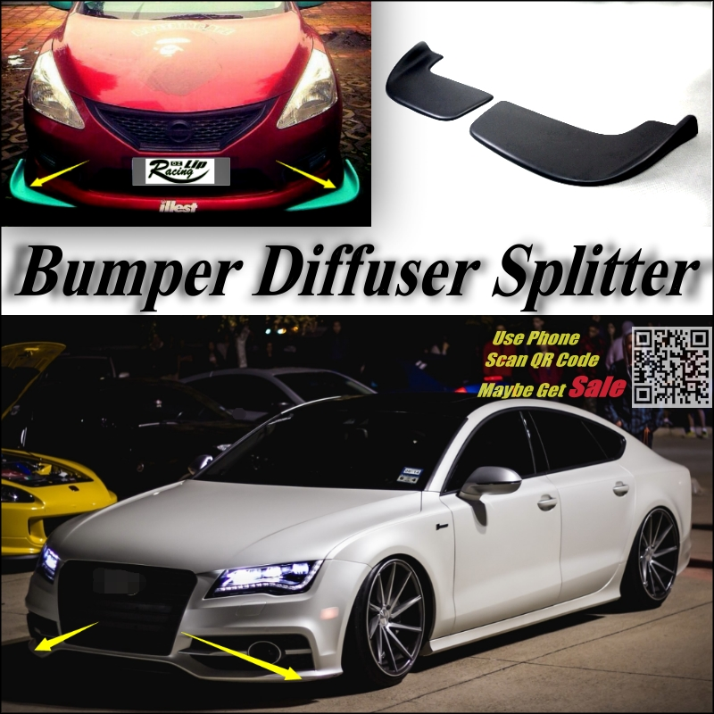 Online Buy Wholesale Body Kits Audi Rs7 From China Body
