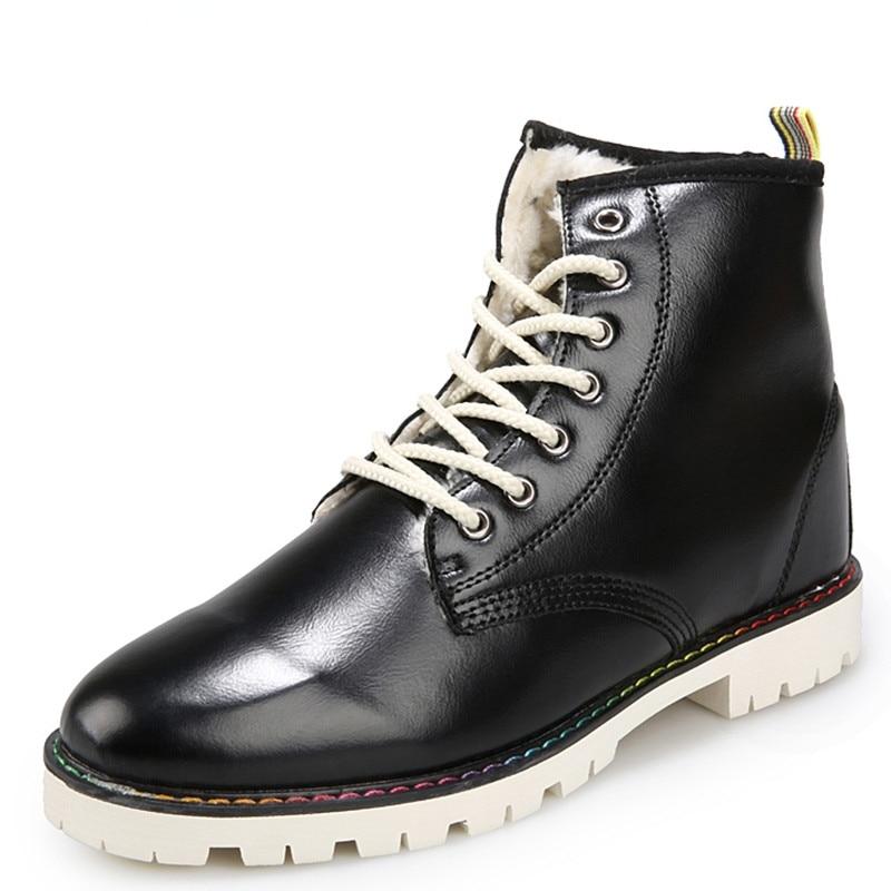 Online Get Cheap Mens Winter Boots Size 15 -Aliexpress.com ...