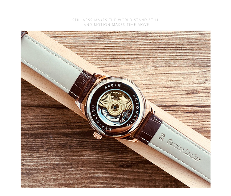 HTB13G4Bd.CF3KVjSZJnq6znHFXaI AILANG Quality Tourbillon Men's Watch Men Moon Phase Automatic Swiss Diesel Watches Mechanical Transparent Steampunk Clock
