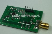 RF Voltage Controlled Oscillator RF Oscillator Frequency Source Broadband VCO 515MHz --- 1150MHz(China)