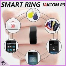 Jakcom Smart Ring R3 Heißer Verkauf In Smart Uhren Als für Garmin Etrex 10 Celular Android Für Samsung Original Smartwatch 3G