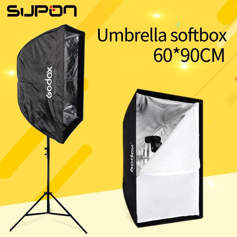 Godox Portable 60 * 90cm / 24