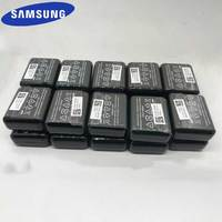 Samsung EHS61 5 10 15 20 50 Pieces Lot Wholesale For Xiaomi Phone In Ear Earpone
