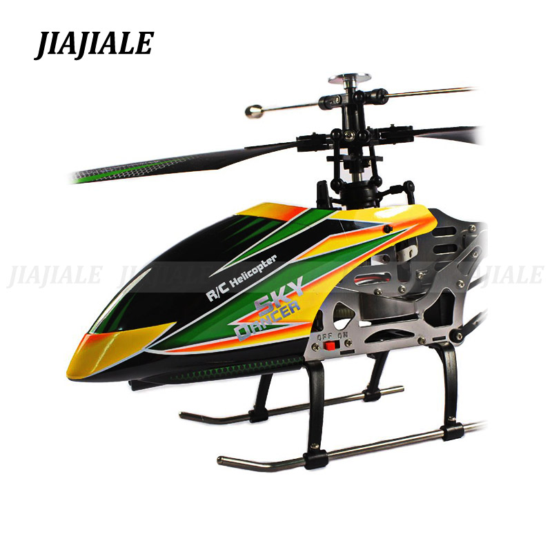 Free Shipping WL V912 large alloy 52 cm 2.4G 4CH single-propeller remote control helicopter with gyro RTF outdoor toys VS V911 the secrets of droon volume 1 books 1 3 page 8