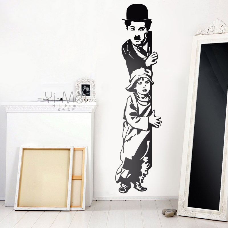 Banksy Wallpaper Reviews Online Shopping Banksy