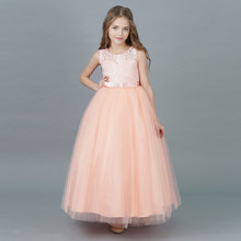 popular gowns designs for teenagers buy cheap gowns designs for