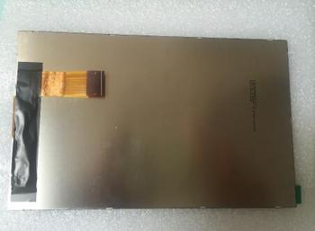 8'' inch T080BWX027T  IPS HD Original LCD Display Panel  for Tablet pc LCD screen Replacement