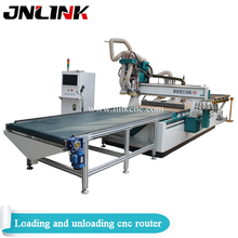 Buy corrugators machine and get free shipping on AliExpress com