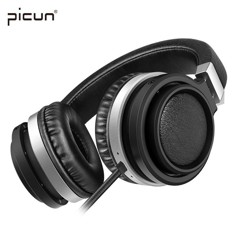 Picun C9 Headphones Sport Running Headset Ps4 Original For Sony Sumsung Xiaomi Redmi 4X Note 4X Mi Band 2 Mi A1 Mi5 Mi6 4A 4pro micro usb 2 0 host cable otg adapter for xiaomi redmi note 4 3 2 redmi 3 pro mi note prime mi4 mi3 mi2a mi 2s 1s mi max