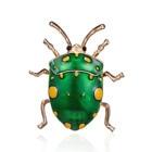 Rinhoo Enamel Beetle...