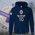 Northern Ireland hoodies men sweatshirt sweat suit hip hop streetwear socceres jerseyes footballer tracksuit nation GB-NIR NIR