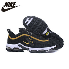 free shipping 609cc c6834 Nike Air Max 97 TN Running shoes Mens outdoor shoes sport shoes Outdoor  Men s Running shoes