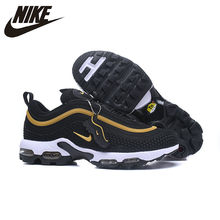 Nike Air Max 97 TN Running shoes Mens outdoor shoes sport shoes Outdoor Men's Running shoes Sports Sneakers 40-46(China)