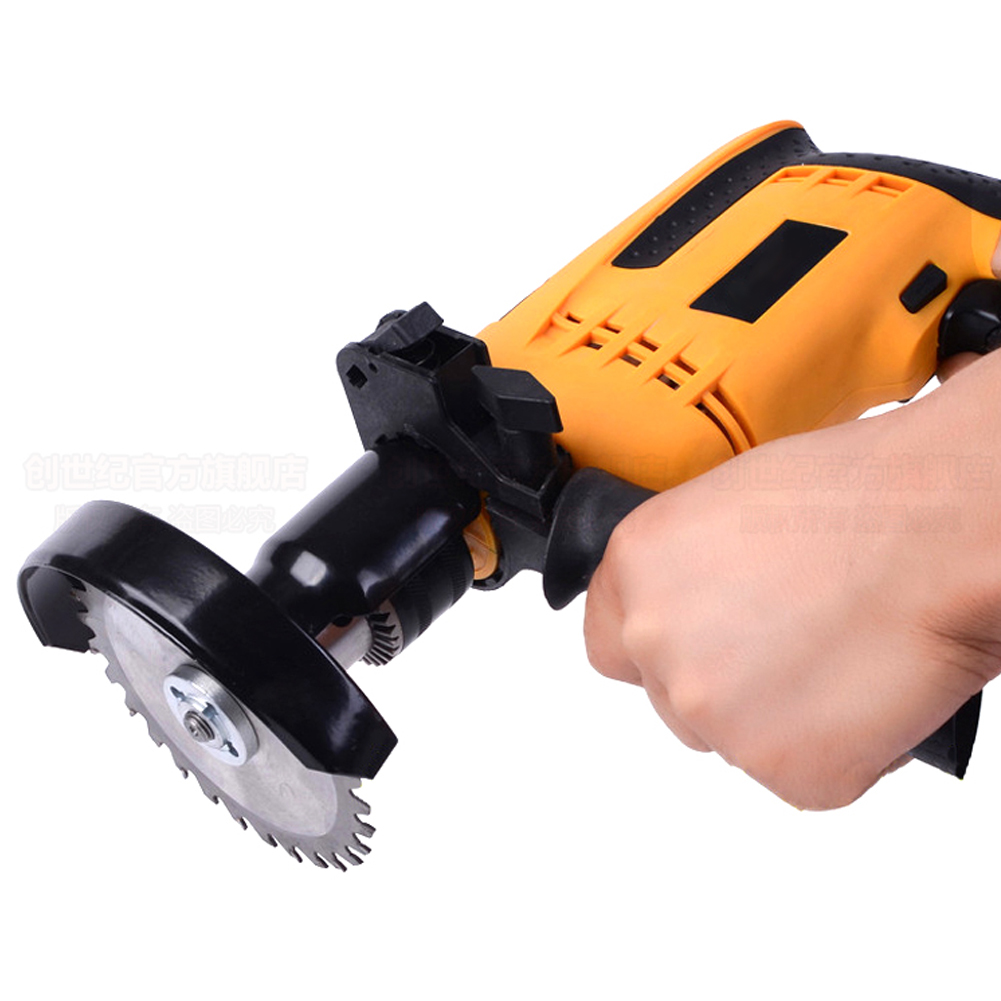 Metal Drill Safety Mask Electrical Safety Accessories Shield Electric Grinding Cover Mini Drill Holder Power Tools electric grinding safety protective cover shield mini drill holder power tool accessories for dremel 3000 4000 engraving