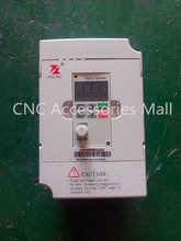 1.5kw 380v VFD Frequency Inverter DZB200M0015L4A variable frequency driver стоимость