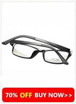 computer-glasses_09