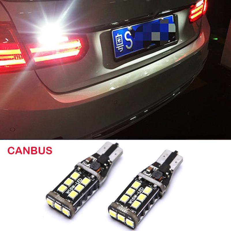 New Parking PDC Sensor for BMW E60 E61 E63 E64 528i 530i M5 650i M6 66206989105