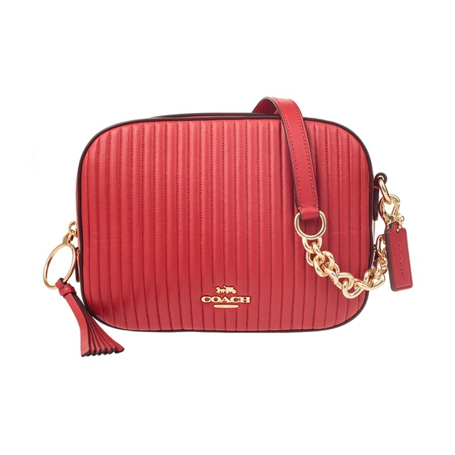 Crossbody Bag Coach 31014